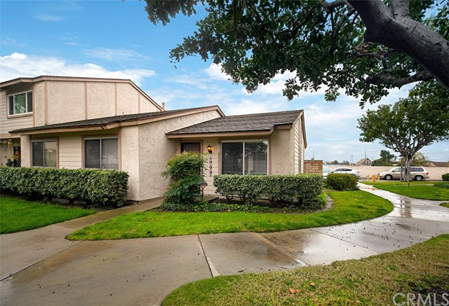 13333 Woodbrook Circle, Garden Grove, CA 92844