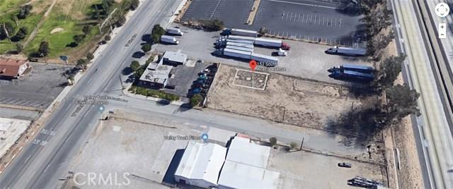152 N Acacia Avenue, Colton, CA 92324