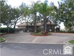Image 3 of 4885 Hannah Circle, Yorba Linda, CA 92886