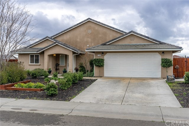 1324 Coby Lane, Orland, CA 95963