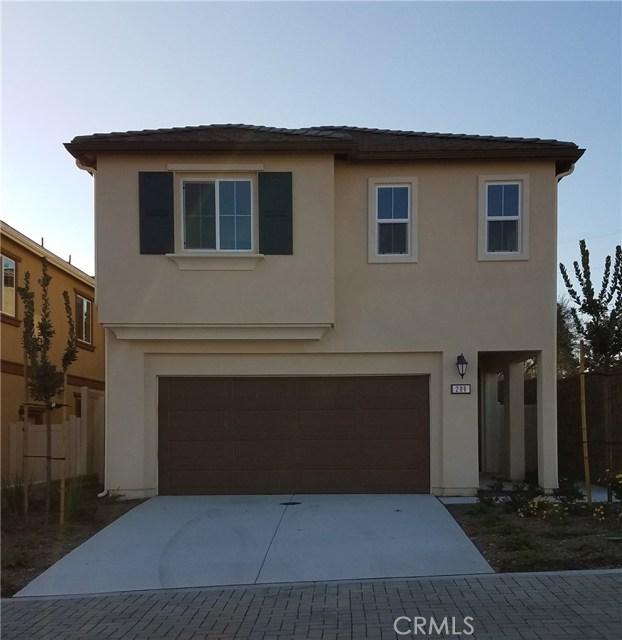 206 Bay Laurel Court, Vista, CA 92083