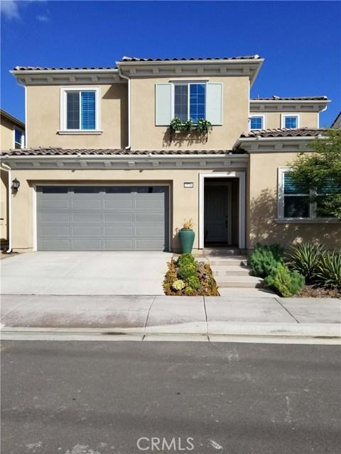 15798 Kingston Road, Chino Hills, CA 91709