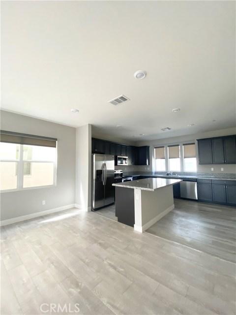 1680 W Rhombus, Anaheim, CA 92802