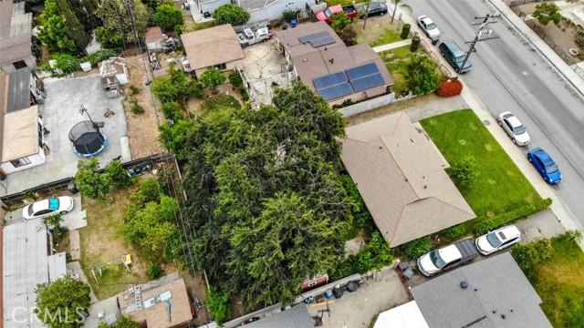 4714 Kingsley St, Montclair, CA 91763 Photo 26