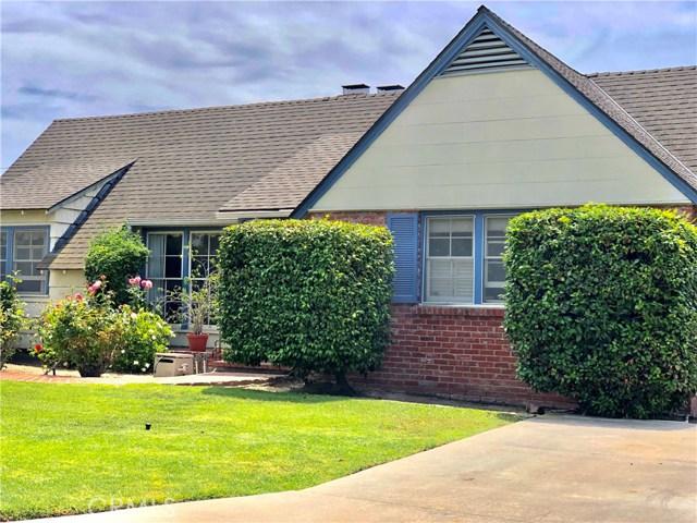 11432 Chapman Avenue, Garden Grove, CA 92840