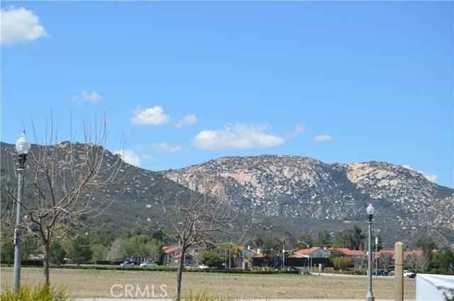 31861 Red Pine Wy, Temecula, CA 92592 Photo 37