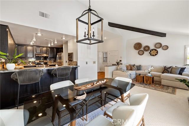 23 Laguna Court, Manhattan Beach, California 90266, 3 Bedrooms Bedrooms, ,2 BathroomsBathrooms,For Sale,Laguna,SB21059222