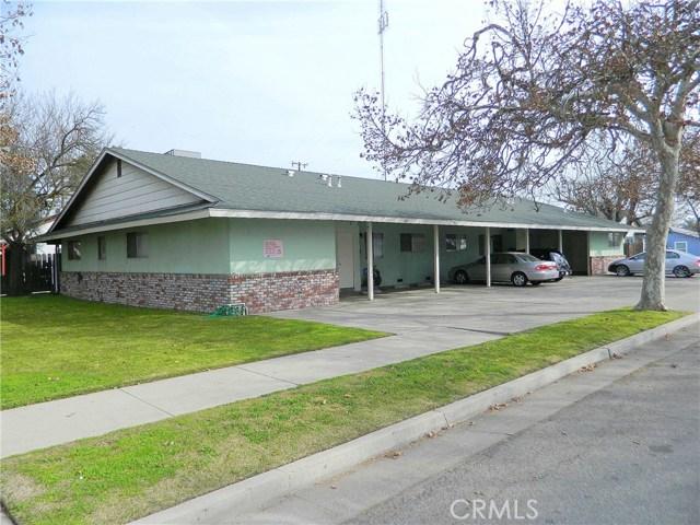 983 Elm Avenue, Atwater, CA 95301