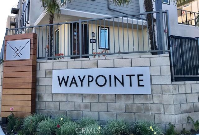 542 Imperial Avenue 21, El Segundo, CA 90245