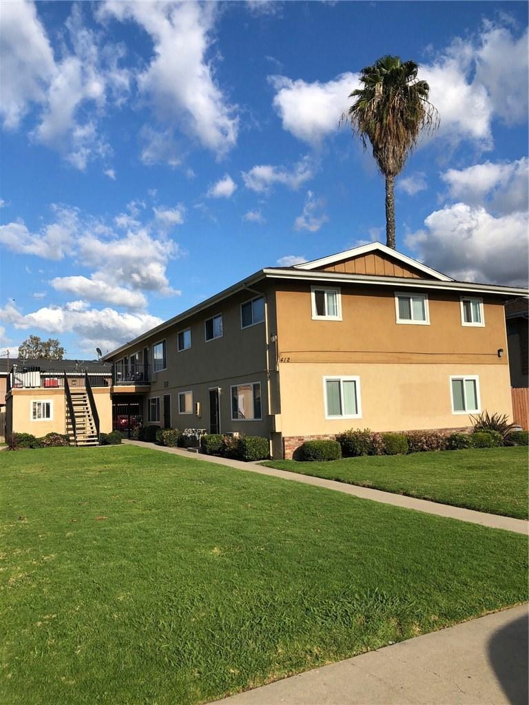 412 N Kodiak Street, Anaheim Hills, California
