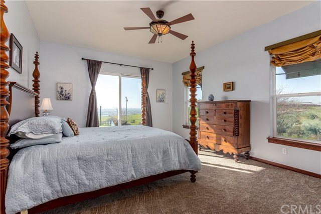 2130 Presidio Wy, San Miguel, CA 93451 Photo 13