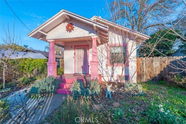 1519 Boucher Street, Chico, CA 95928