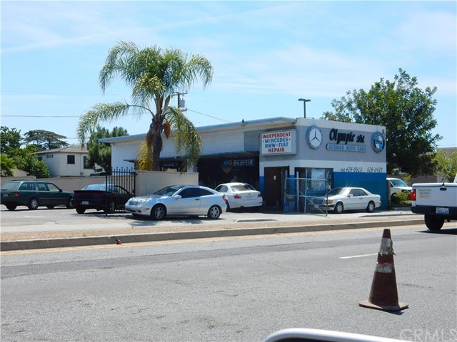 2650 Atlantic Avenue, Long Beach, CA 90806