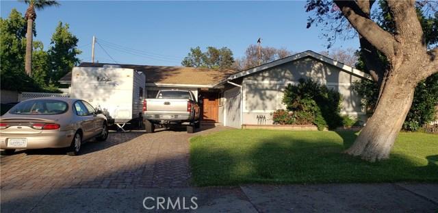 3276 Florinda Street, Pomona, CA 91767