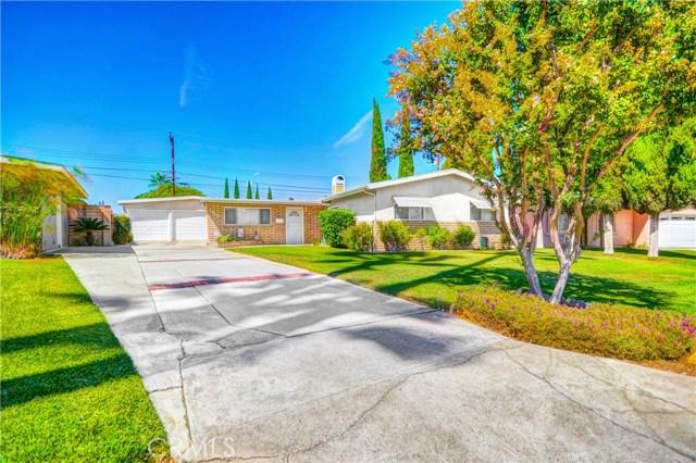2015 Lynbrook Avenue, Hacienda Heights, CA 91745