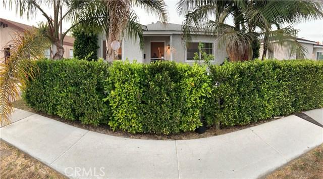 Photo of 4839 W 137th Street, Hawthorne, CA 90250
