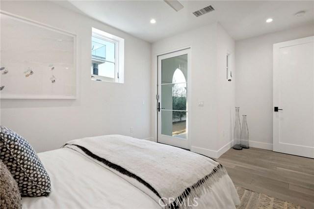 725 Via Del Monte, Palos Verdes Estates, California 90274, 4 Bedrooms Bedrooms, ,4 BathroomsBathrooms,For Sale,Via Del Monte,SB20261376