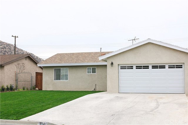 850 La Quinta Way, Norco, CA 92860