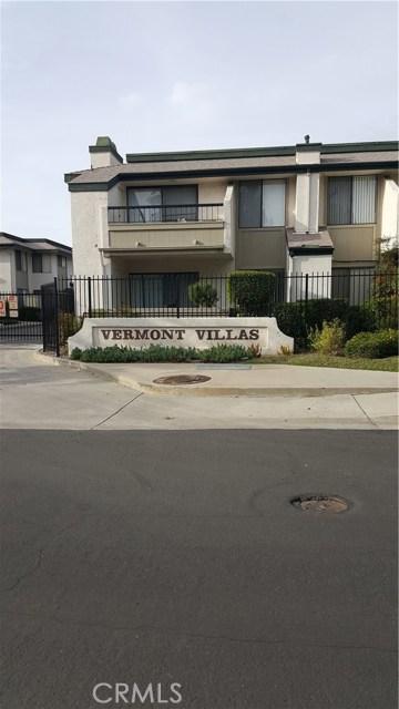 450 W Vermont Avenue 904, Escondido, CA 92025