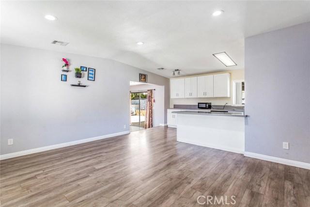 382 S Prospect Avenue, San Bernardino, CA 92410