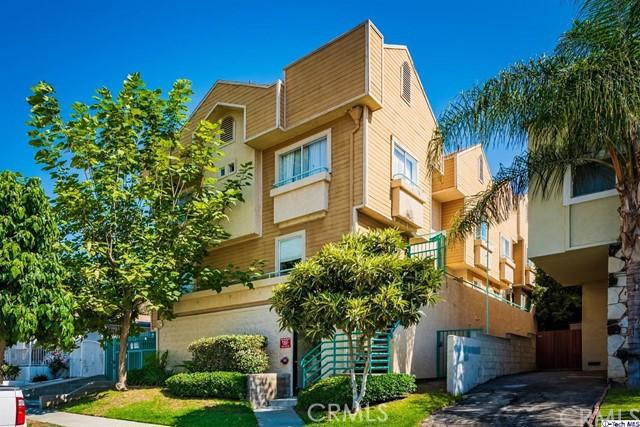 1421 5th Street 1, Glendale, CA 91201