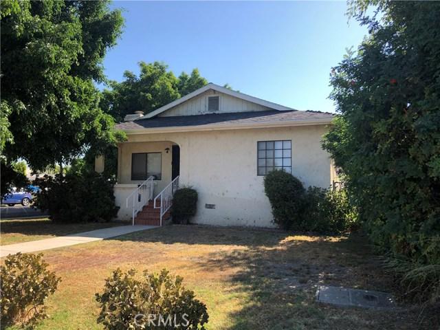 5742 Homewood Avenue, Buena Park, CA 90621