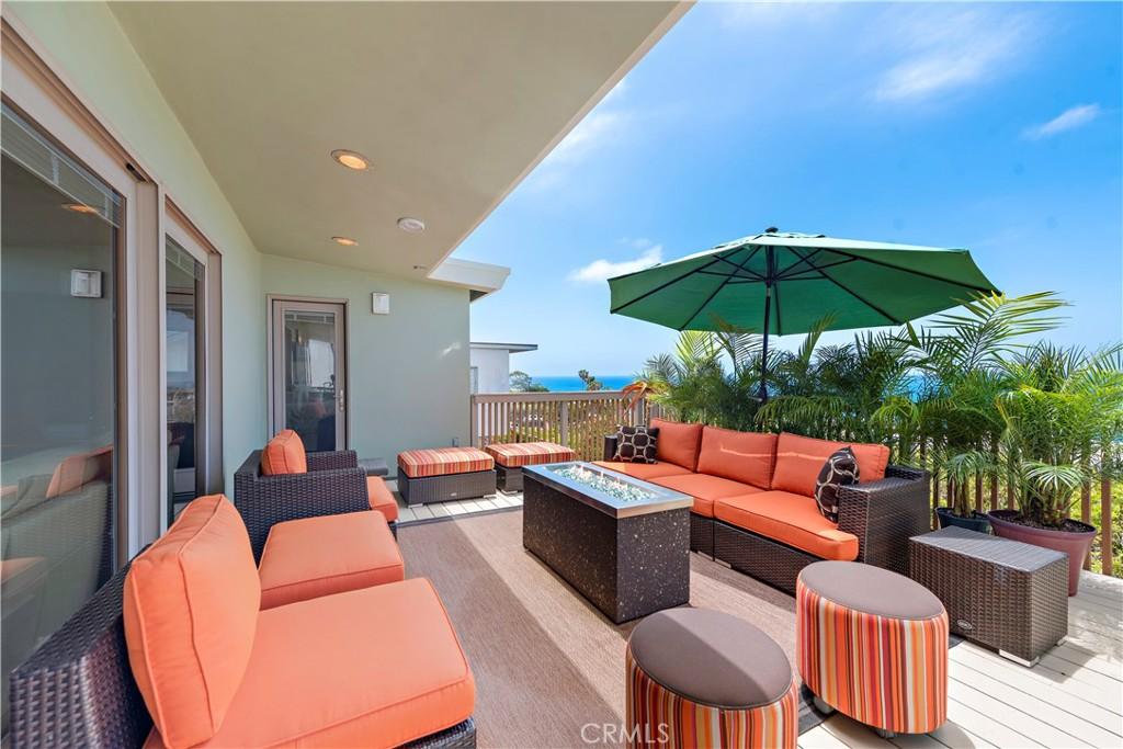 31411 Monterey Street, Laguna Beach, CA 92651