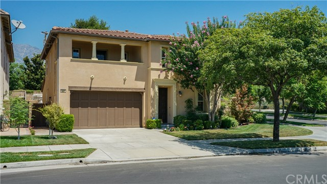 1371 Cole Lane, Upland, CA 91784