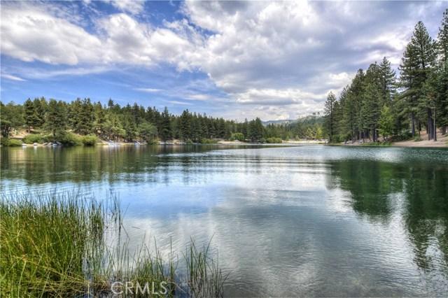 33095 Maple Ln, Green Valley Lake, CA 92341 Photo 47