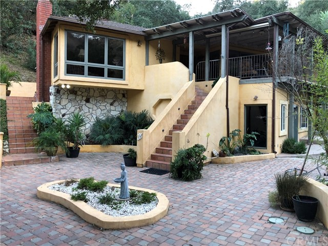 14448 Oak Canyon Drive, Hacienda Heights, CA 91745