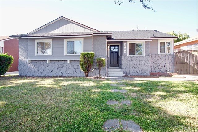 2503 W 112th Street, Inglewood, CA 90303