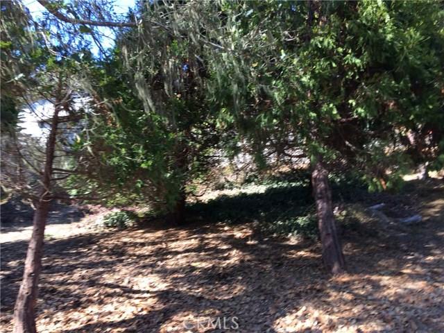 0 Randall Dr, Cambria, CA 93428 Photo 3