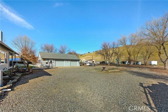 20030 Hartmann Rd, Hidden Valley Lake, CA 95467 Photo 41