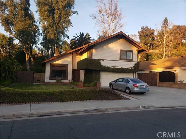 1009 avenida loma vista, San Dimas, CA 91773