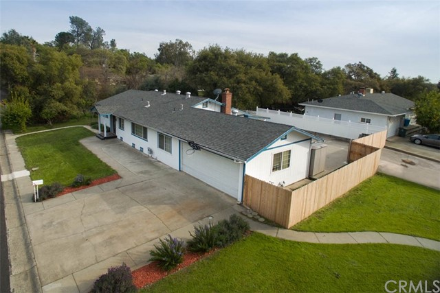 3 Coventry Dr, Oroville, CA 95966 Photo