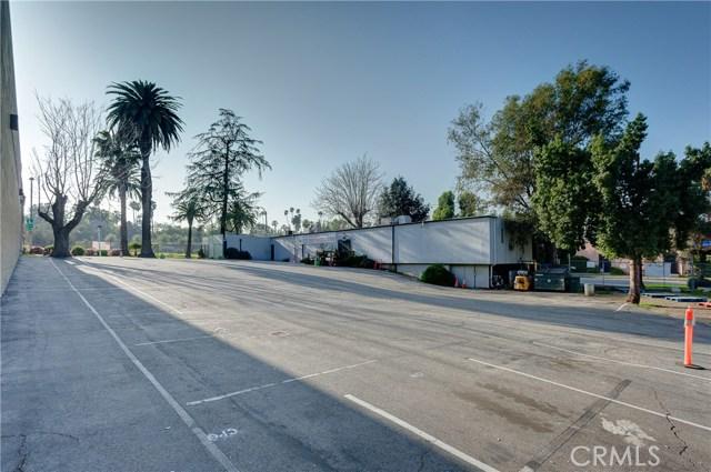 500 S Pasadena Avenue, Pasadena, CA 91105
