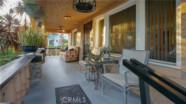 361 Highland Street, Pasadena, CA 91104