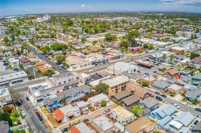 35. 1210 Mira Mar Avenue Long Beach, CA 90804
