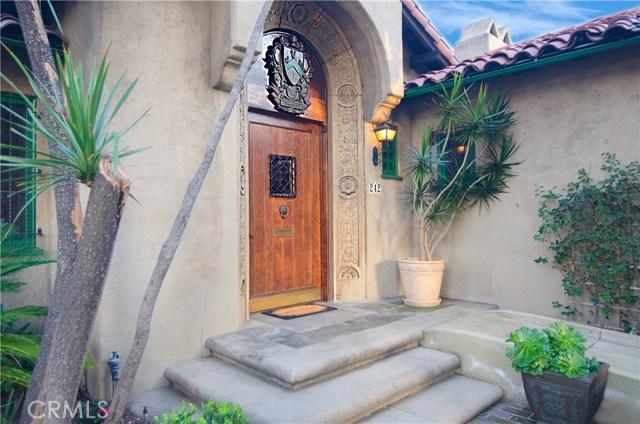 242 S Hill Av, Pasadena, CA 91106 Photo 51