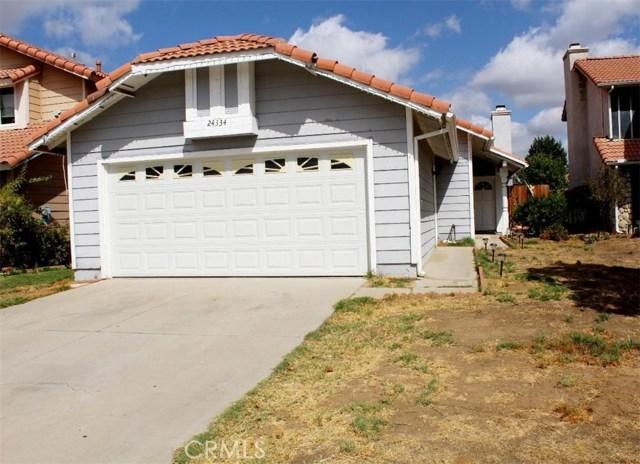 24334 Fitz Street, Moreno Valley, CA 92551