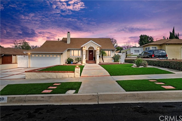 3810 Hauser Bl, Baldwin Hills, CA 90008 Photo