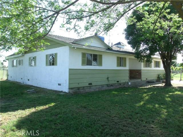 22505 Dove Avenue, Gerber, CA 96035