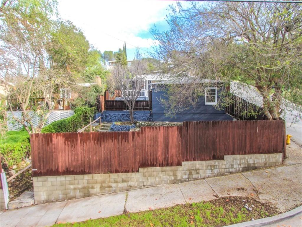 1803 Wollam Street, Los Angeles, CA 90065