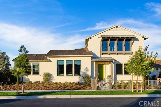 20 Jarano Street, Rancho Mission Viejo, CA 92694