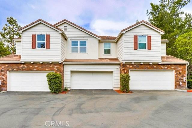9 Toribeth Street 5, Ladera Ranch, CA 92694