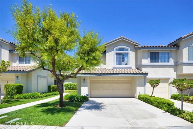 7955 E Acorn Court, Anaheim Hills, CA 92808