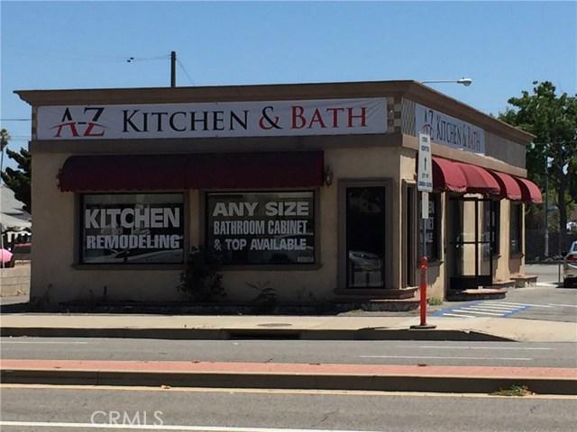 10782 Garden Grove Blvd, Garden Grove, CA 92843