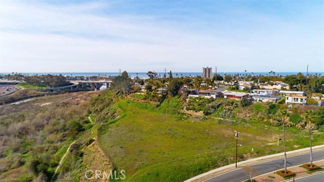701 Capistrano Drive, Oceanside, CA 92058