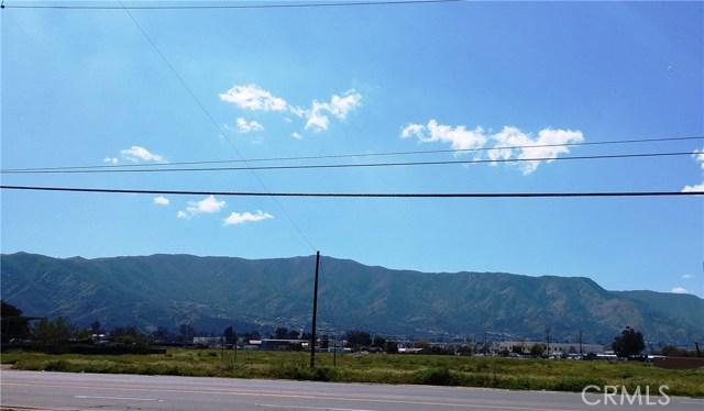 0 Mission Trail, Wildomar, CA 92595