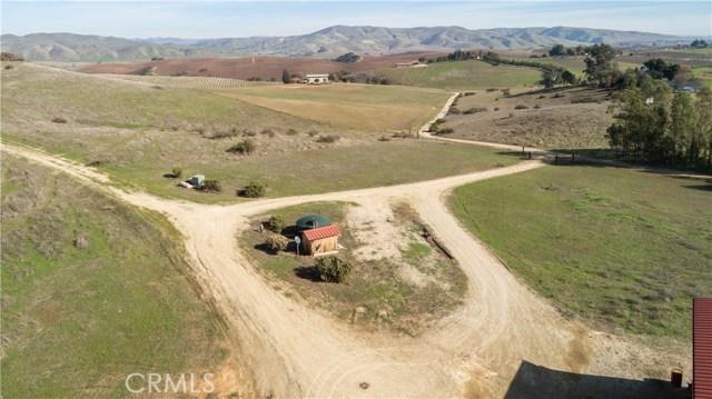 11012 Pear Valley Wy, San Miguel, CA 93451 Photo 35